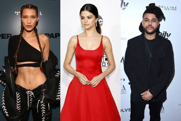 bella-hadid-selena-gomez-the-weeknd