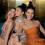 魔鏡魔鏡告訴我:Kendall Jenner的美腿藏在哪兒??!