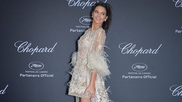 header_image_Article_Main-Cannes_2016-Lebanese_Fashion_Designers-Kendall_Jenner-Elie_Saab