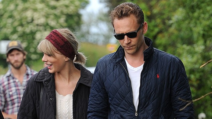 tom-hiddleston-taylor-swift
