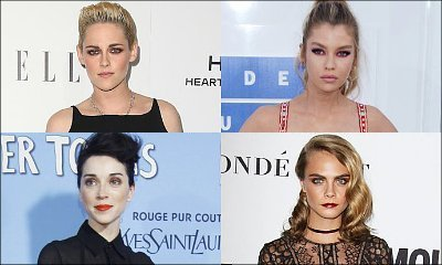 kristen-stewart-steps-out-with-stella-maxwell-as-st-vincent-reunites-with-cara-delevingne