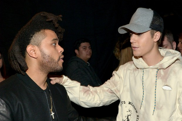 justin-bieber-the-weeknd-2015-compressed