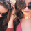 """原來是她!""""五佳人""""Lauren Jauregui公佈正牌女友照:性感到爆炸!"""