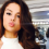 """IG女王""Selena坦白:每週都會至少刪除一次Instagram,原因讓人心疼"