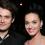 John Mayer又來勾搭前女友?坦誠新歌就是寫給Katy Perry的!