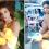還只認識 Gigi、Bella Hadid?這4 位超HOT歐美嫩模成最新人氣模特