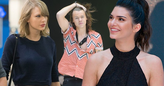 MAIN-Taylor-Swift-Harry-Styles-and-Kendall-Jenner
