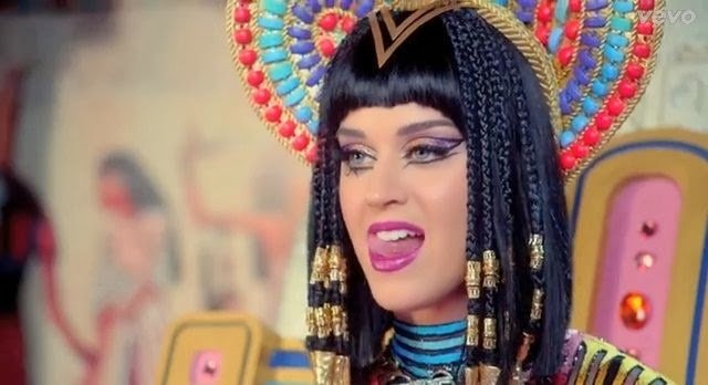 katy-perry-20140227-144024-195