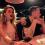 拉仇恨!德普前妻Amber Heard上傳高調唇印照宣佈戀情!現任身家是德普的37倍