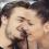Bella Hadid竟然跟一世代Liam Payne在一起?!網路這張照片瘋傳!