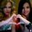 怎麼會~姐妹情消逝?被問到Taylor新戀情!Selena坦承已經好久好久沒碰沒聊天!