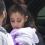 爆炸案發生三天!Ariana Grande情緒依舊崩潰!天天哭到夢醒!