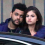 Selena跟男友The Weeknd買房同居要結婚了?!小賈Selena真的回不去了!