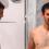 Joe Jonas跟兄弟船上開趴!網友大呼:肚子那圈是肥肉嗎?