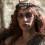 粉絲超失望!Lady Gaga確認將不再參演新一季《美國恐怖故事》!