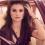 太美了!!Selena新廣告展現迄今為止最柔美最女人的一面!