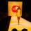 『視頻』Bellad Hadid還沒走紅前秀影片曝光!挨批走的爛又長得跟現在不一樣!