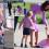 夏綠蒂公主摔倒!凱特王妃這樣做被所有人讚爆~