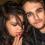 "Zedd 首度開腔回憶跟 Selena 的短命戀情:""我當時真的嚇壞了!"""
