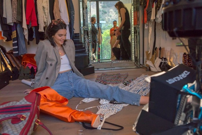 Kendall-Jenner-Closet