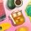 """韓國""""料理"""",你的身體也愛吃!秋季必備口袋名單,明星們都愛它們~"""