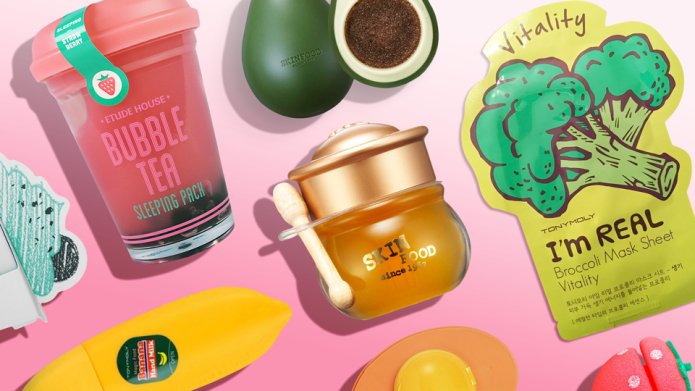 food-inspired-korean-beauty-products-feat1
