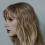 登TIME雜誌封面!Taylor Swift為女性發聲不再畏縮!