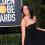 Kendall Jenner推特爆粗口回應,但這次大部分網友居然表支持!