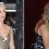 關係又遇冷?Katy Perry主動寫和解信,泰勒絲轉手PO上網惹Katy不爽!