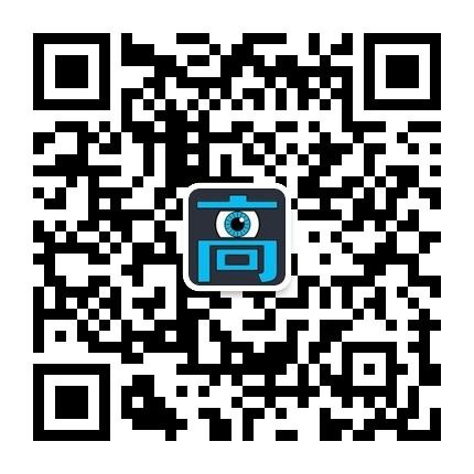 Goyow WeChat