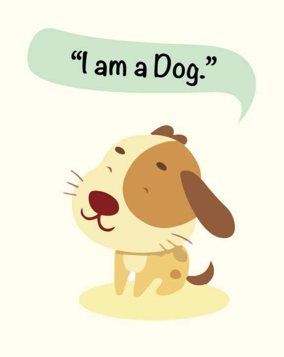 dog_720