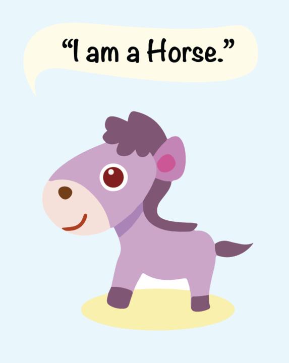 horse_720