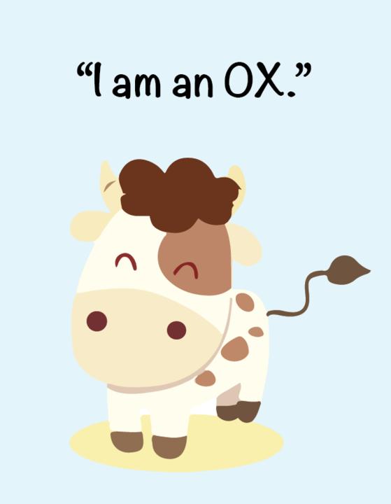 ox_720