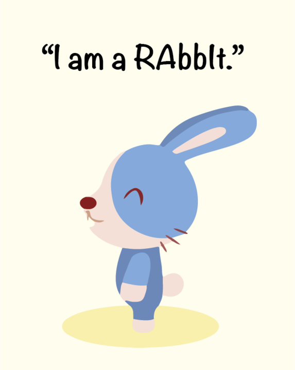 rabbit_720