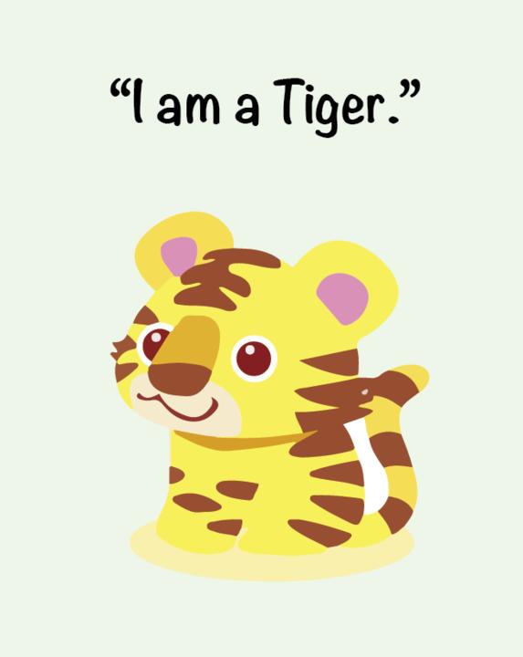 tiger_720