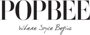 popbee-logo-slogan_2x