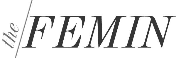 thefemin-the-femin-logo-v3-retina